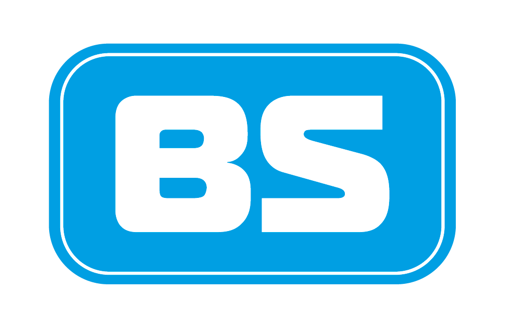 Logo BS 2017-01.png